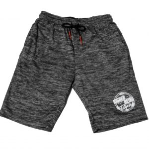 Higher Being Performance Shorts
